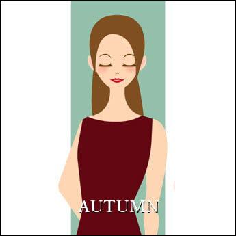 autumn(秋タイプ)