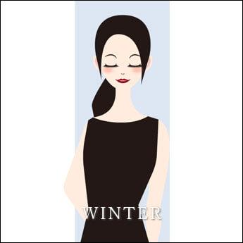 winter(冬タイプ)